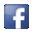 Pasco Metal Facebook