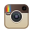 Pasco Metal Instagram
