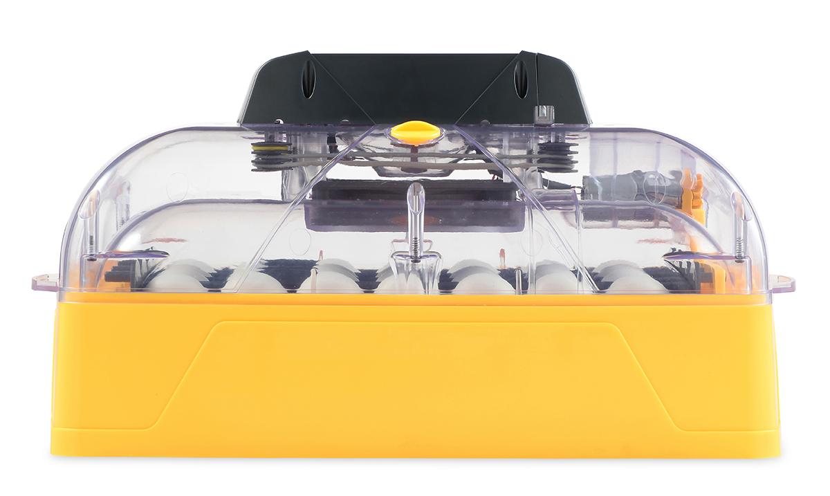Ovation 28 Advance Kuluçka Makinesi