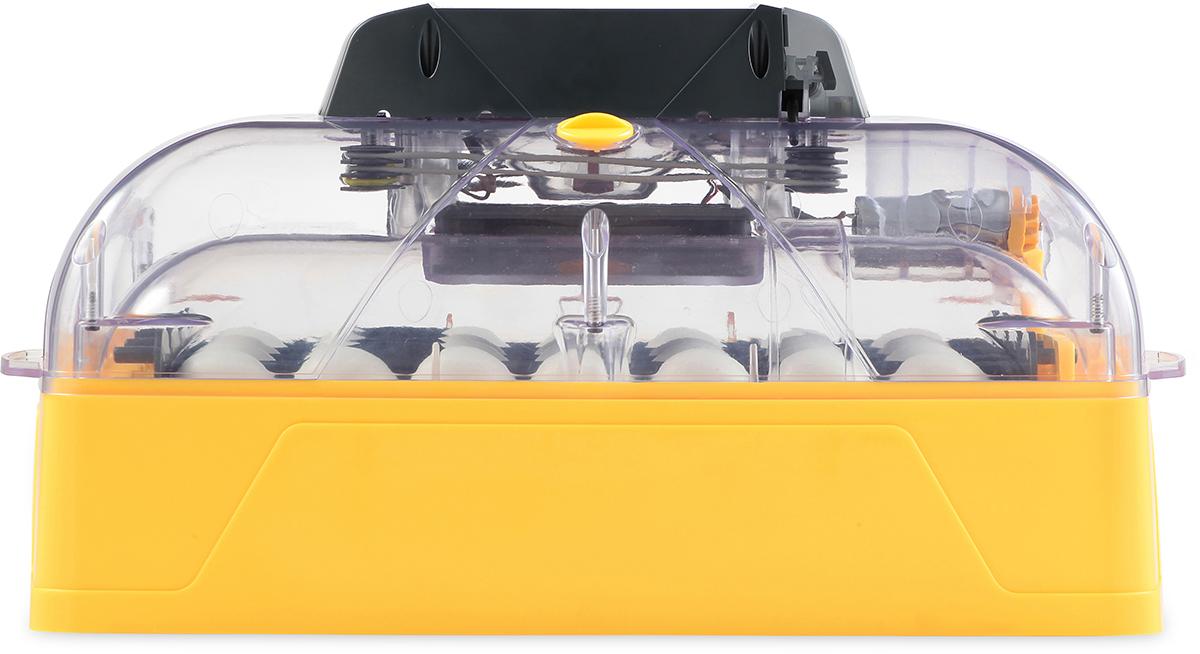 Ovation 28 Advance EX Kuluçka Makinesi