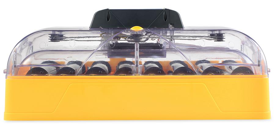 Ovation 56 Advance Kuluçka Makinesi