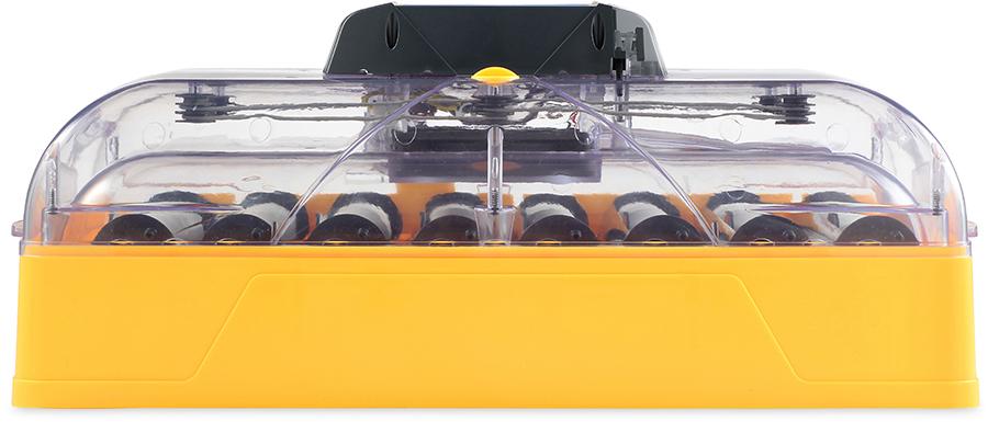 Ovation 56 Advance EX Kuluçka Makinesi